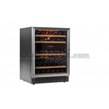 Vinoteca Vinobox 50GC 2T