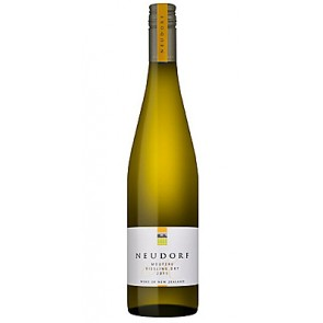 Neudorf Moutere Riesling - DO Nelson